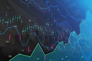 Ekonomi ve para kavramı