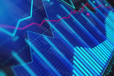 Analiz ve ekonomi kavramı