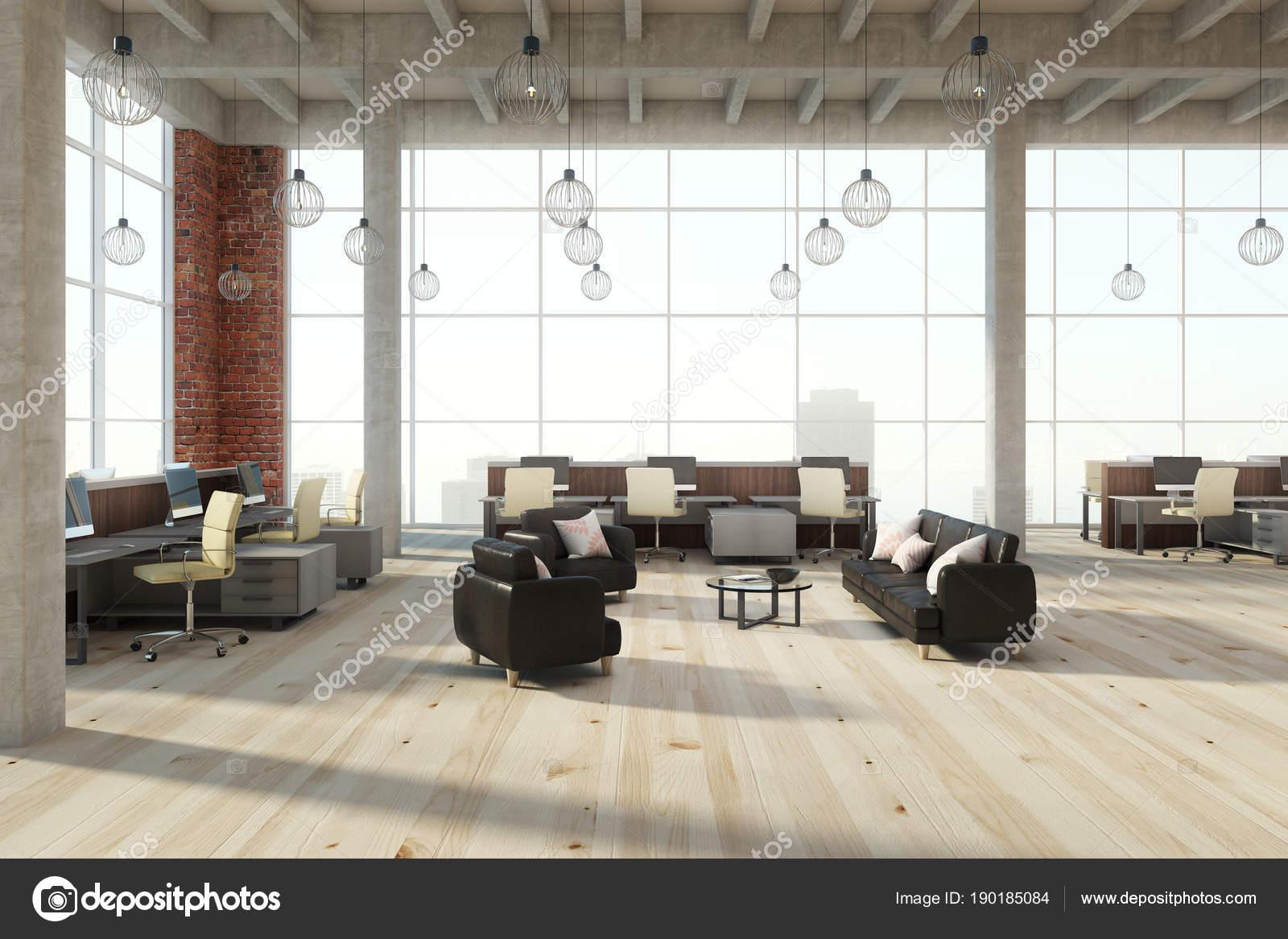 Bureau contemporain bois cool impressionnant bureau en bois pour