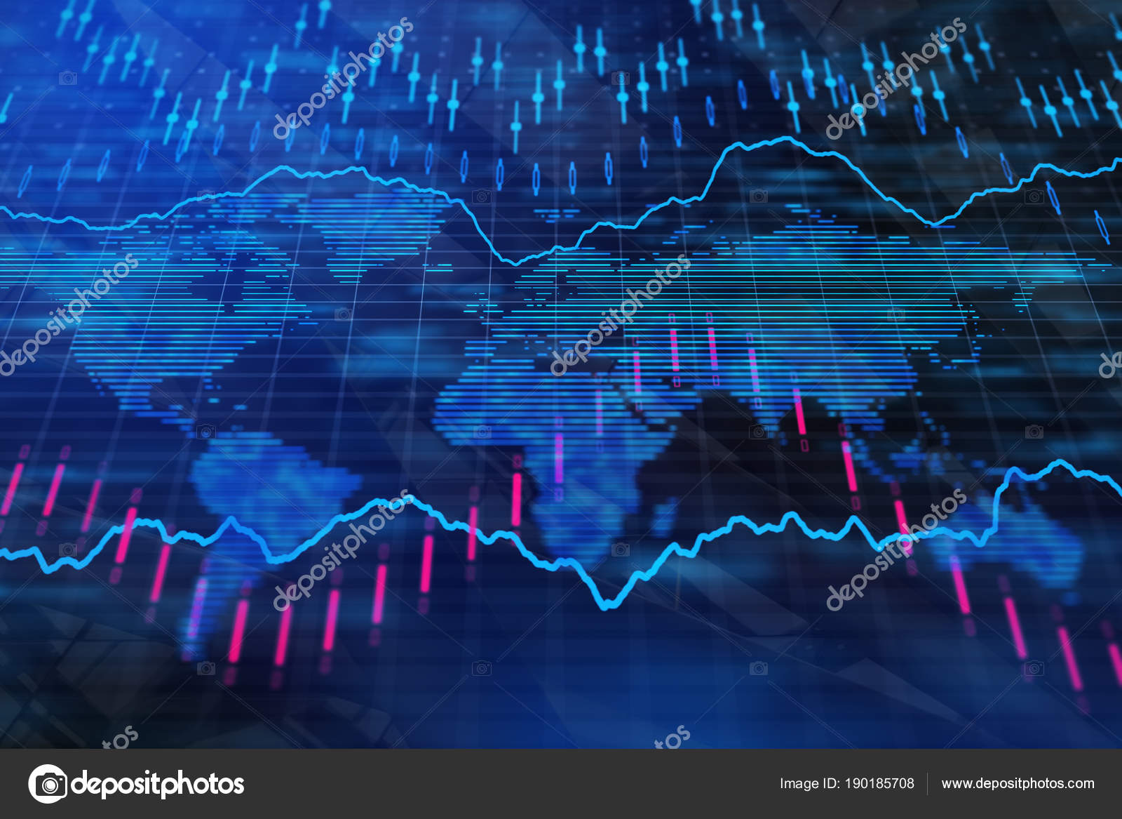Forex images