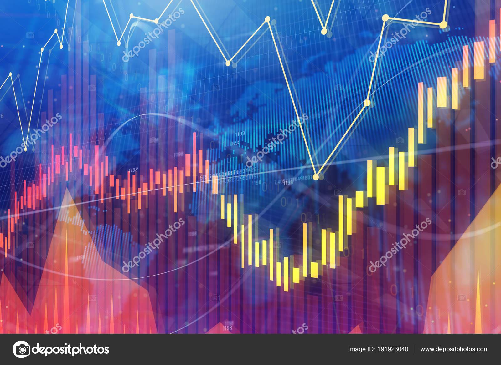 Картинки форекс для рабочего стола x индикаторы форекс