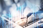 Statistika, účetnictví a zisk koncepce