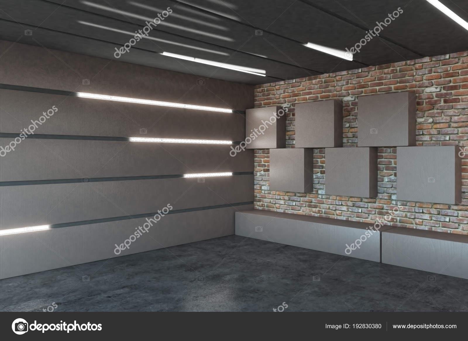 garage moderne 4934 made house decor. Black Bedroom Furniture Sets. Home Design Ideas