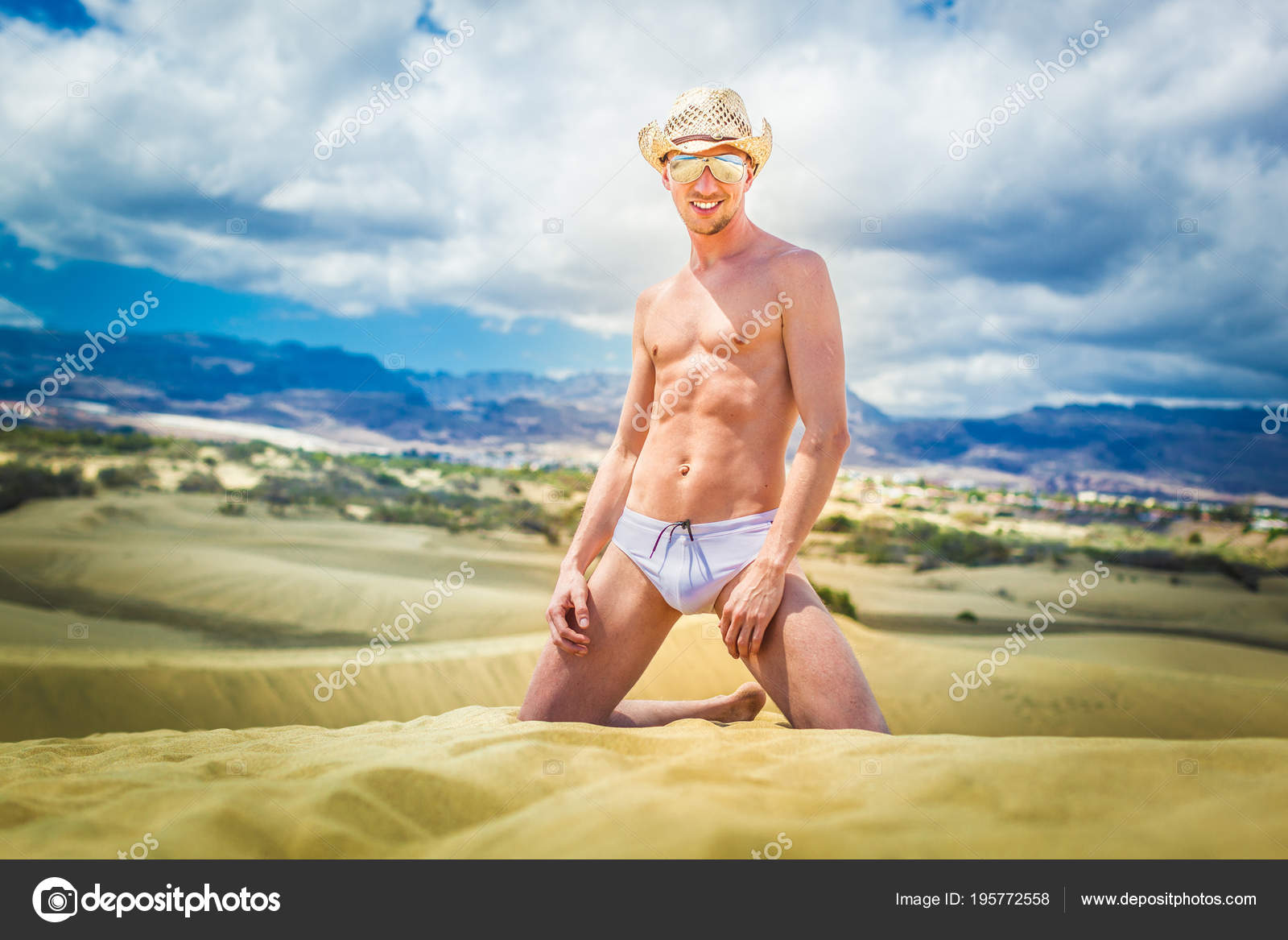 chaud droit gay sexe ébène butin tubes