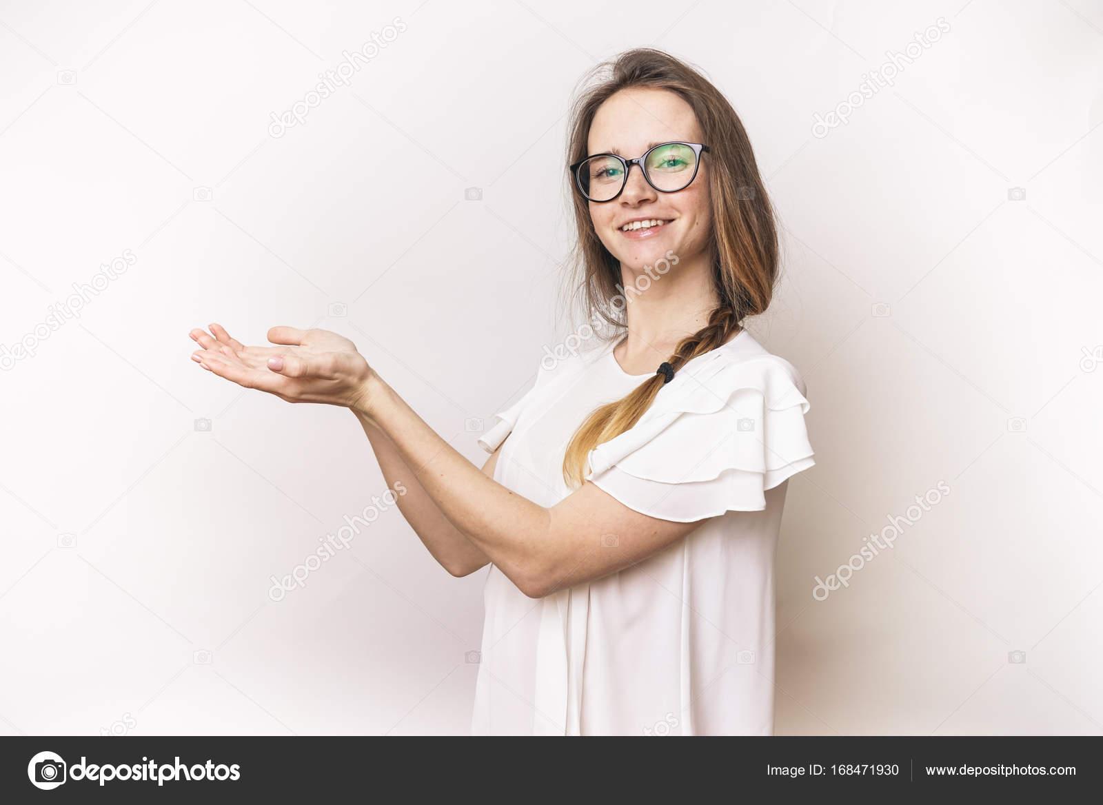 auf händen tragen