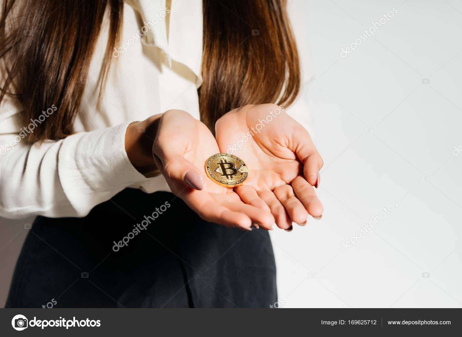 Девушка с фалом фото, порно в фулл рв