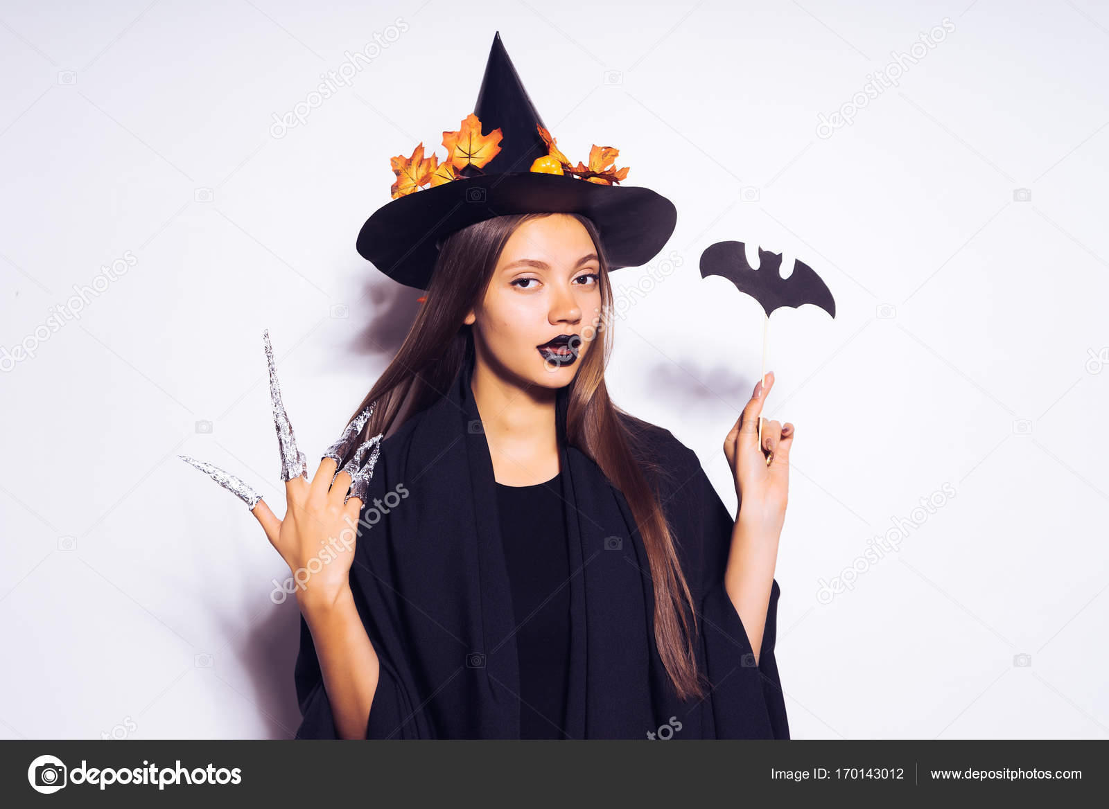 μεγάλο μαύρο σέξι κορίτσι