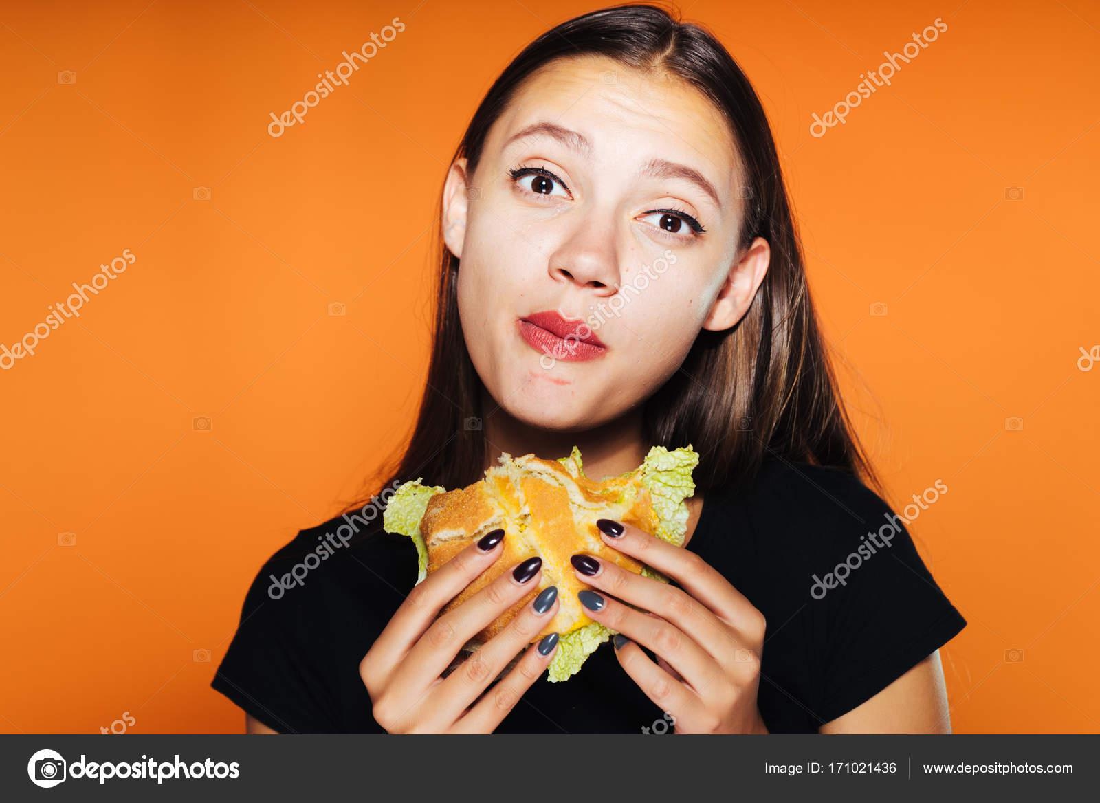 30 day eating plan to lose weight image 3