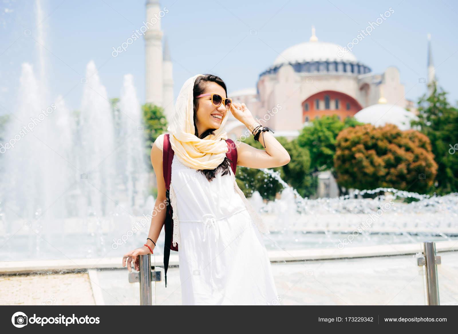 Eski ve modern Müslüman tatilleri