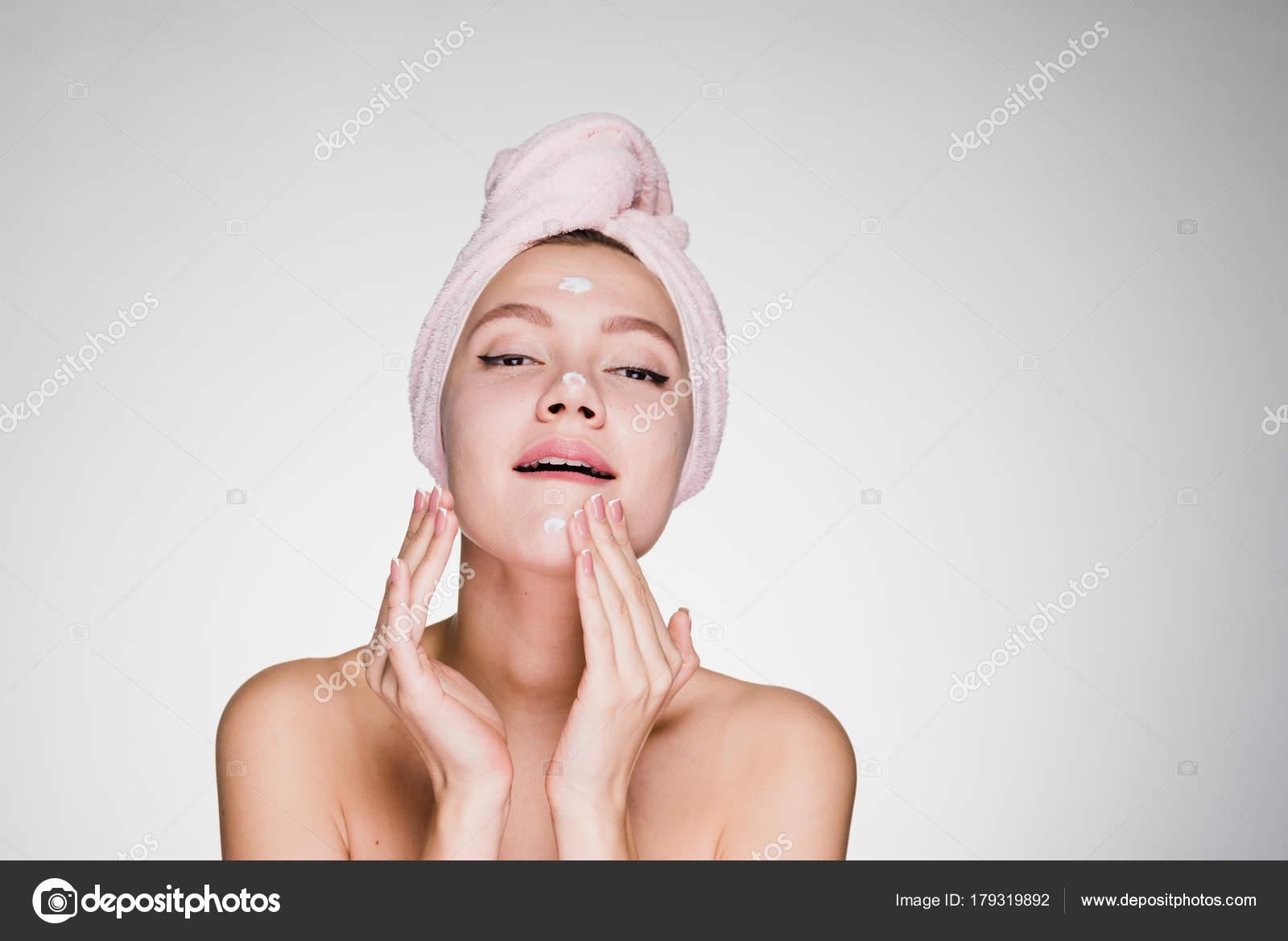 chewing gum perdere peso faccia