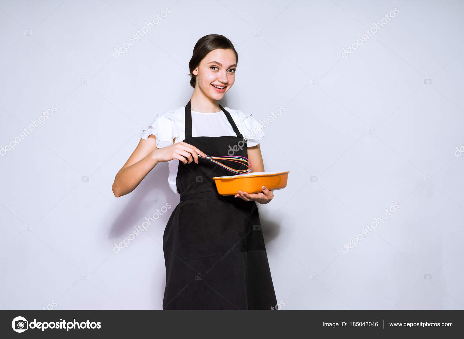 mamochki-anal-foto-krasivih-pirog-zhenshin-anal-pissing-rot