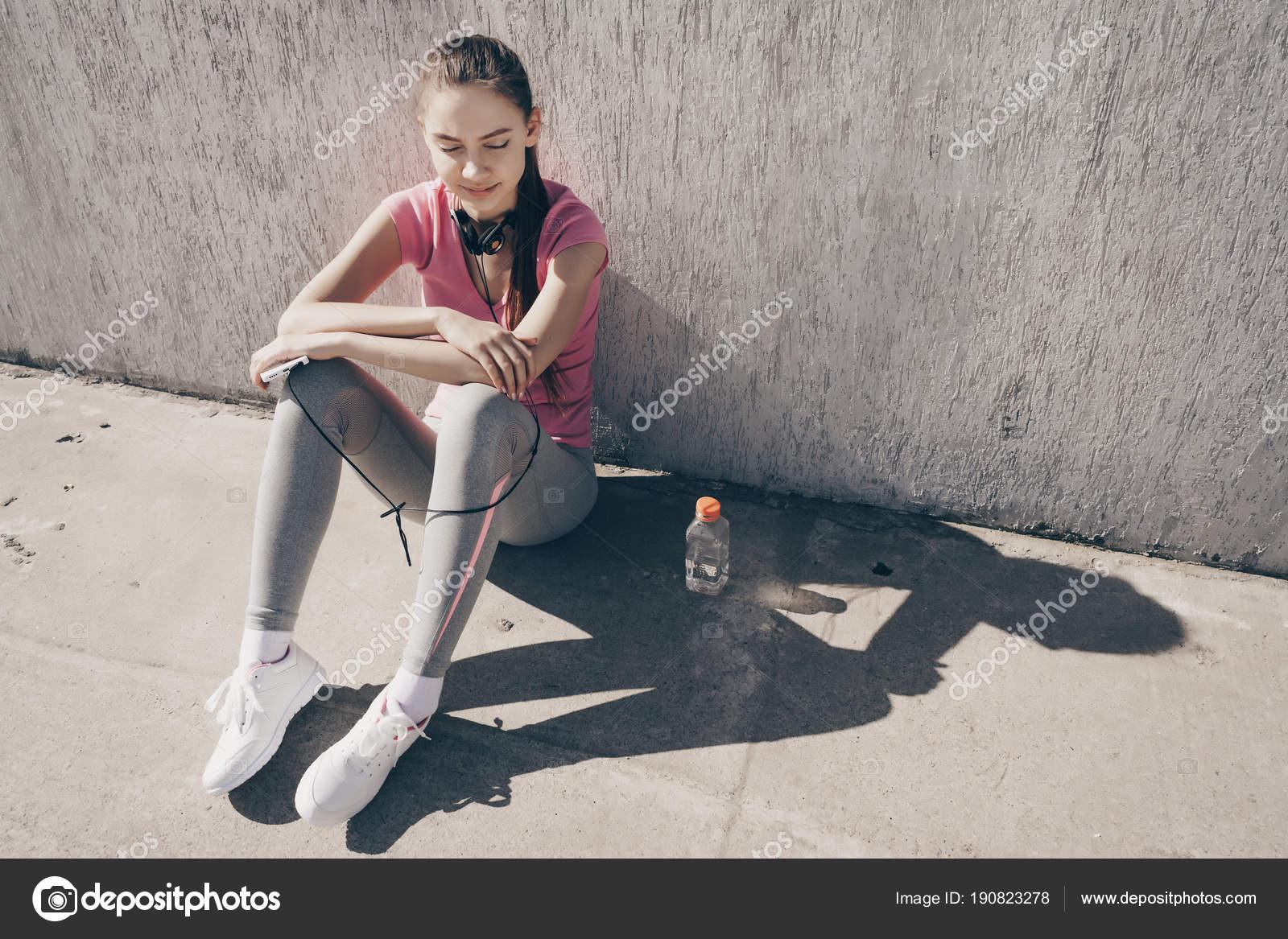 Картинки упорно для девушки, проститутки москва видео