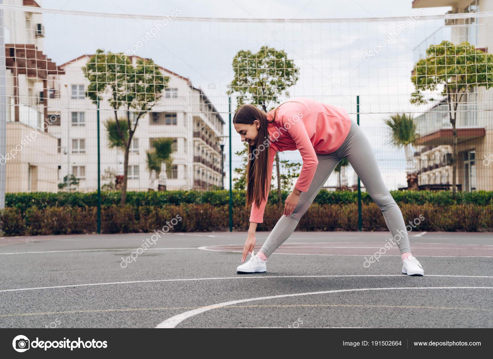 devushki-tozhe-lyubyat-sport