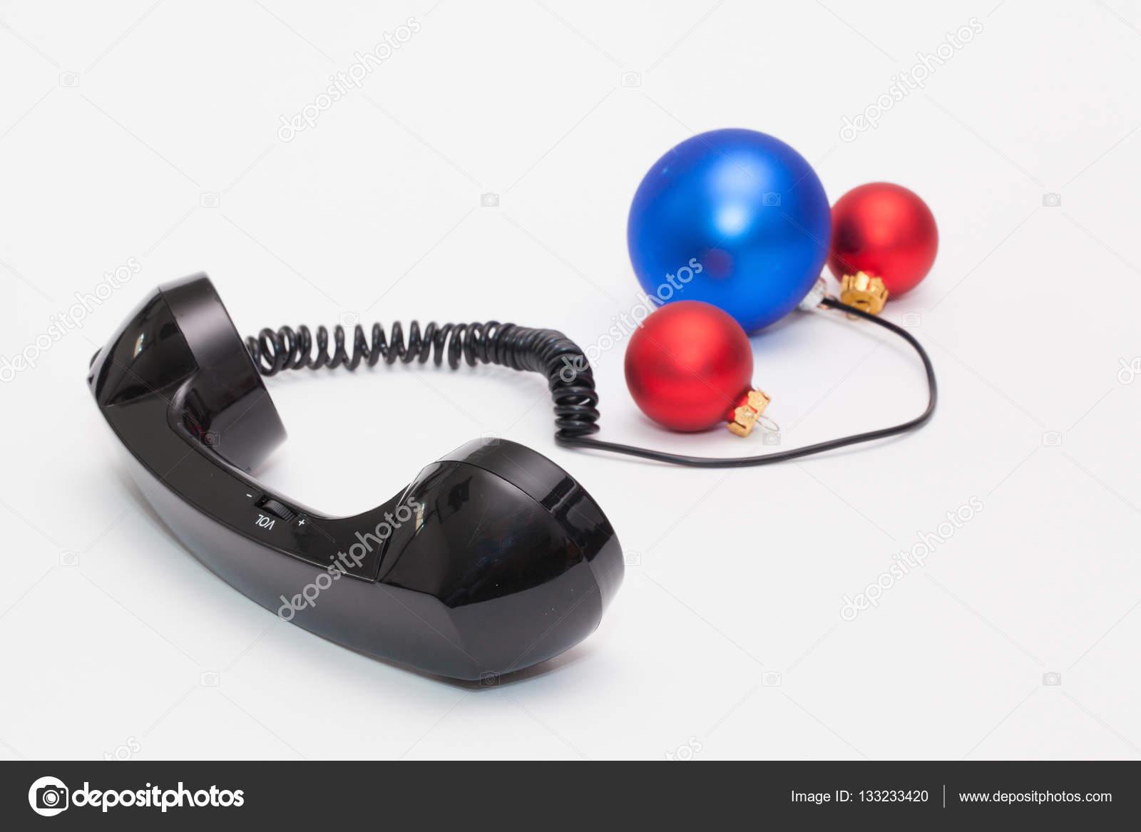 collegare numero hotline