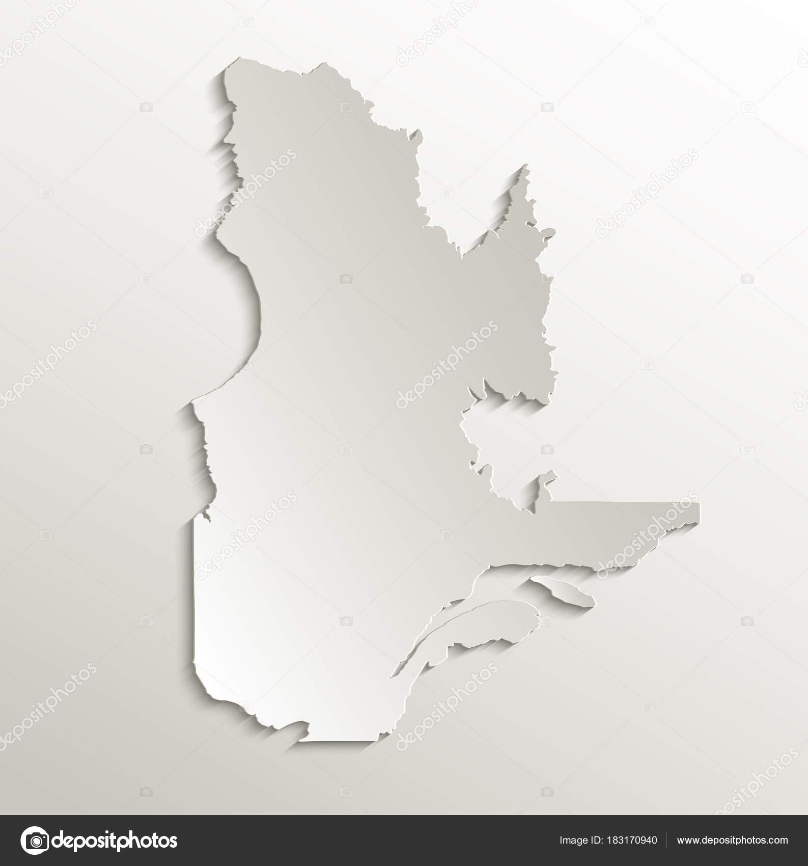 Mapa quebec cristal tarjeta papel trama fotos de stock mondih mapa quebec cristal tarjeta papel trama fotos de stock gumiabroncs Image collections