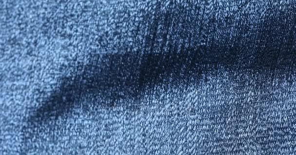 Absztrakt ezüst szövet textúra