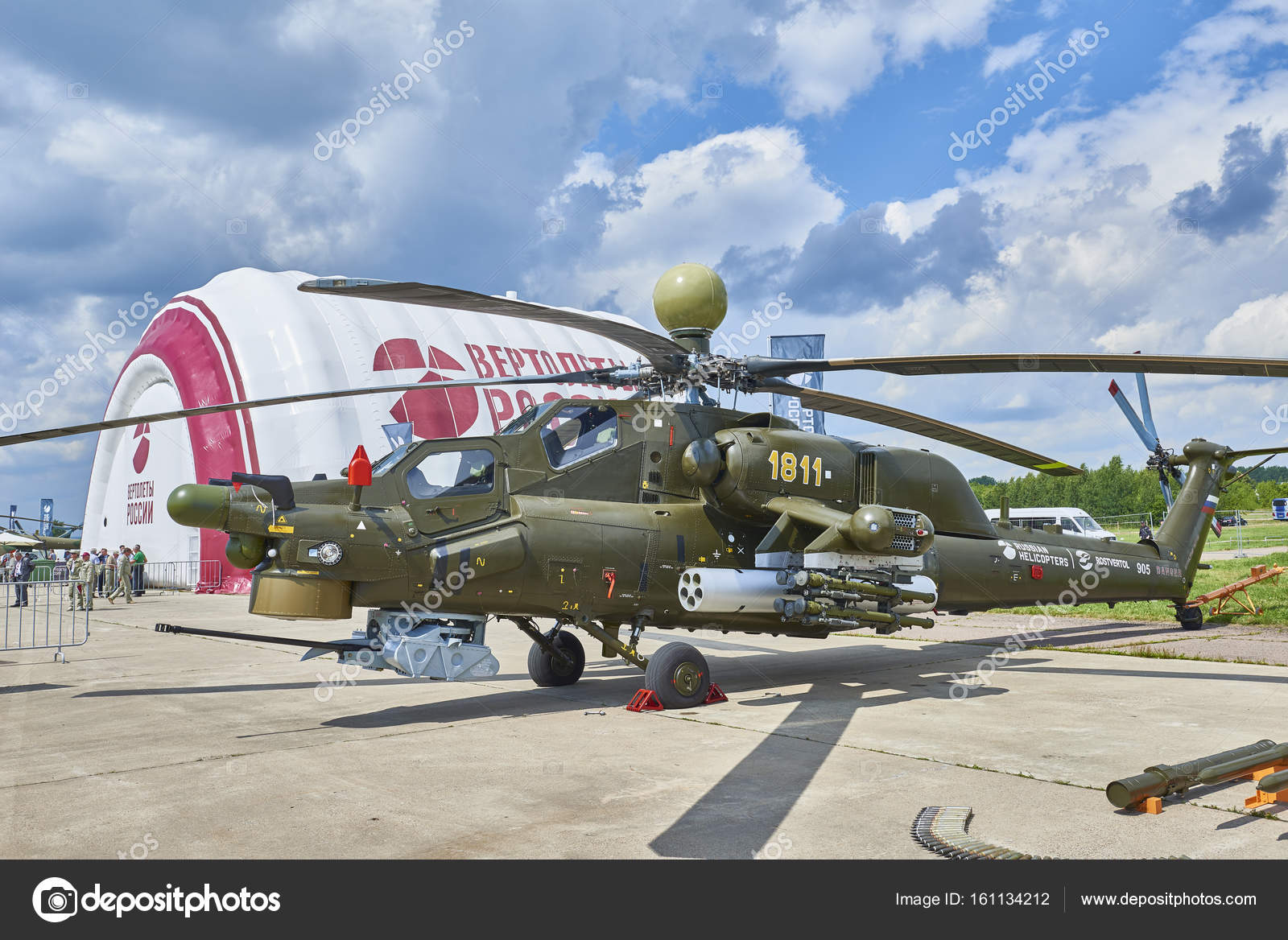 how do helicopters turn with Stock Photo Zhukovsky Russia Jul 21 2017 on Portland Bill Lighthouse furthermore Stock Photo Zhukovsky Russia Jul 21 2017 in addition Free Games Without Wifi Iphone No Wifi Games For Android also Riding The 50cc Honda Scooters besides 27615 Pegassi Vacca.