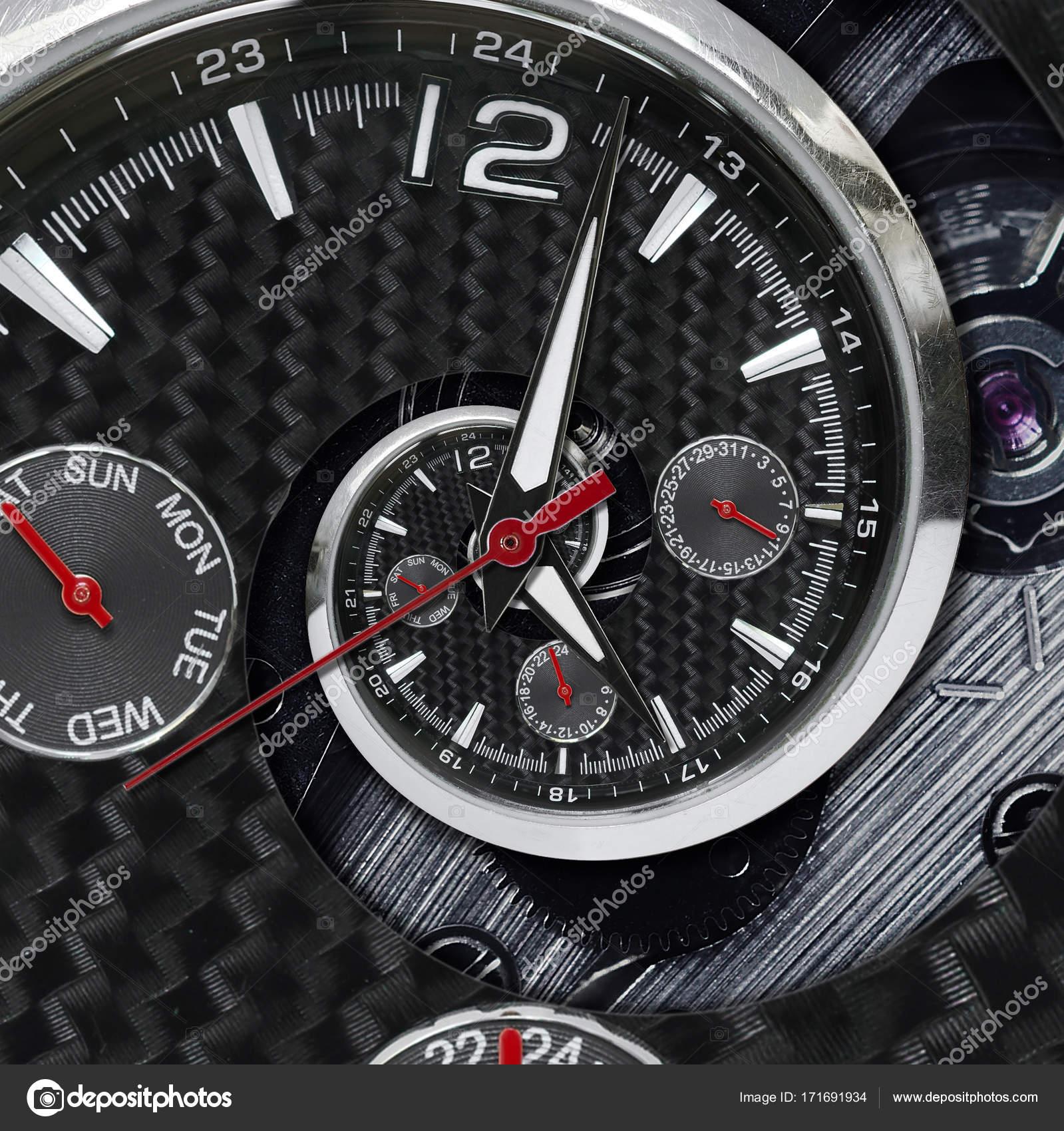uhr modern affordable bild with uhr modern herren uhr nautica naig uhr uhren armbanduhr watch. Black Bedroom Furniture Sets. Home Design Ideas