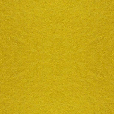 Yellow seamless texture felt fiber natural wool pattern background. Real seamless felt wool textile texture pattern background Seamless yellow felted cloth surface texture pattern abstract background