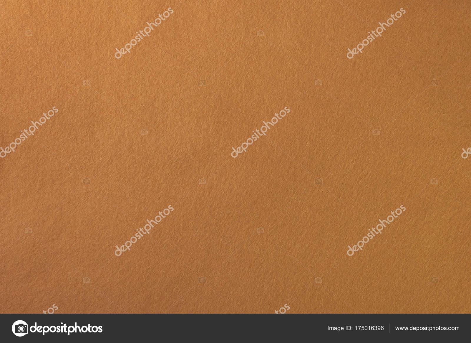 High Resolution Orange Texture Felt Texture Fiber Natural