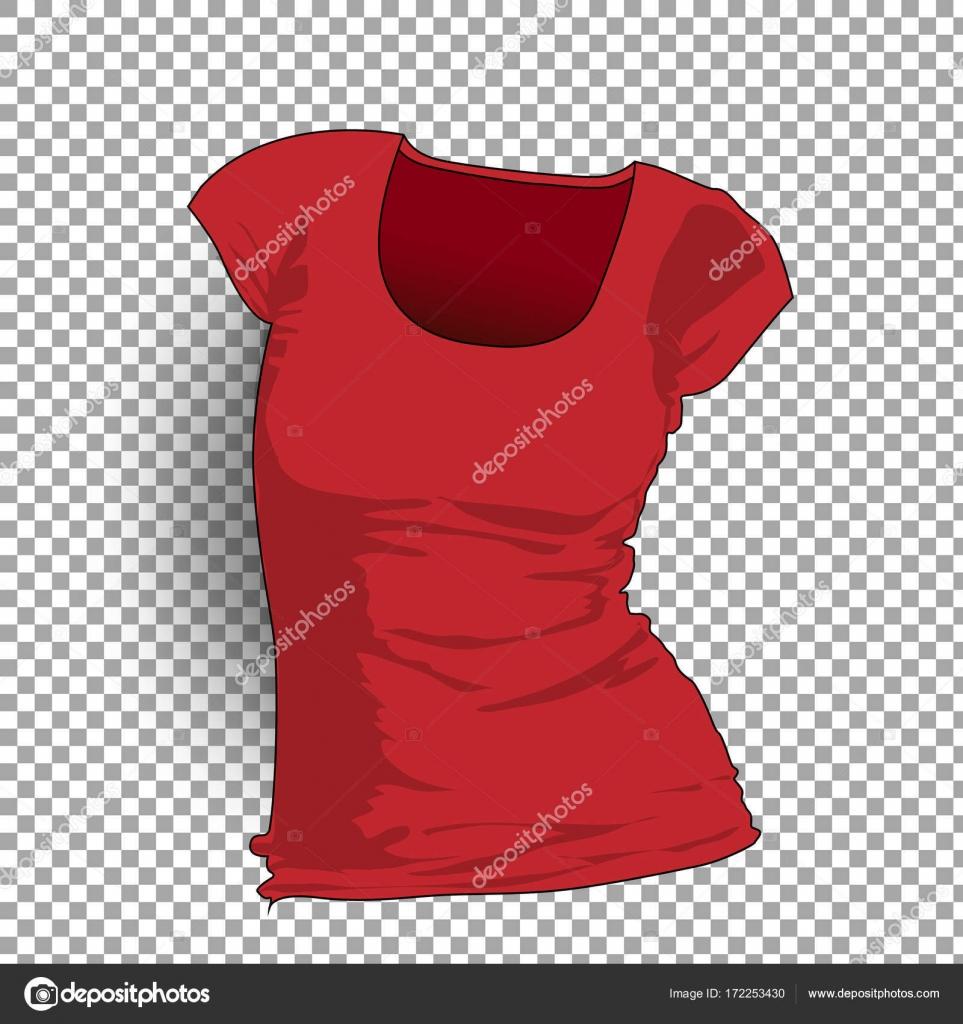 Diseño Manga Camiseta MujerMaqueta Plantilla De Corta lFJKuT1c3