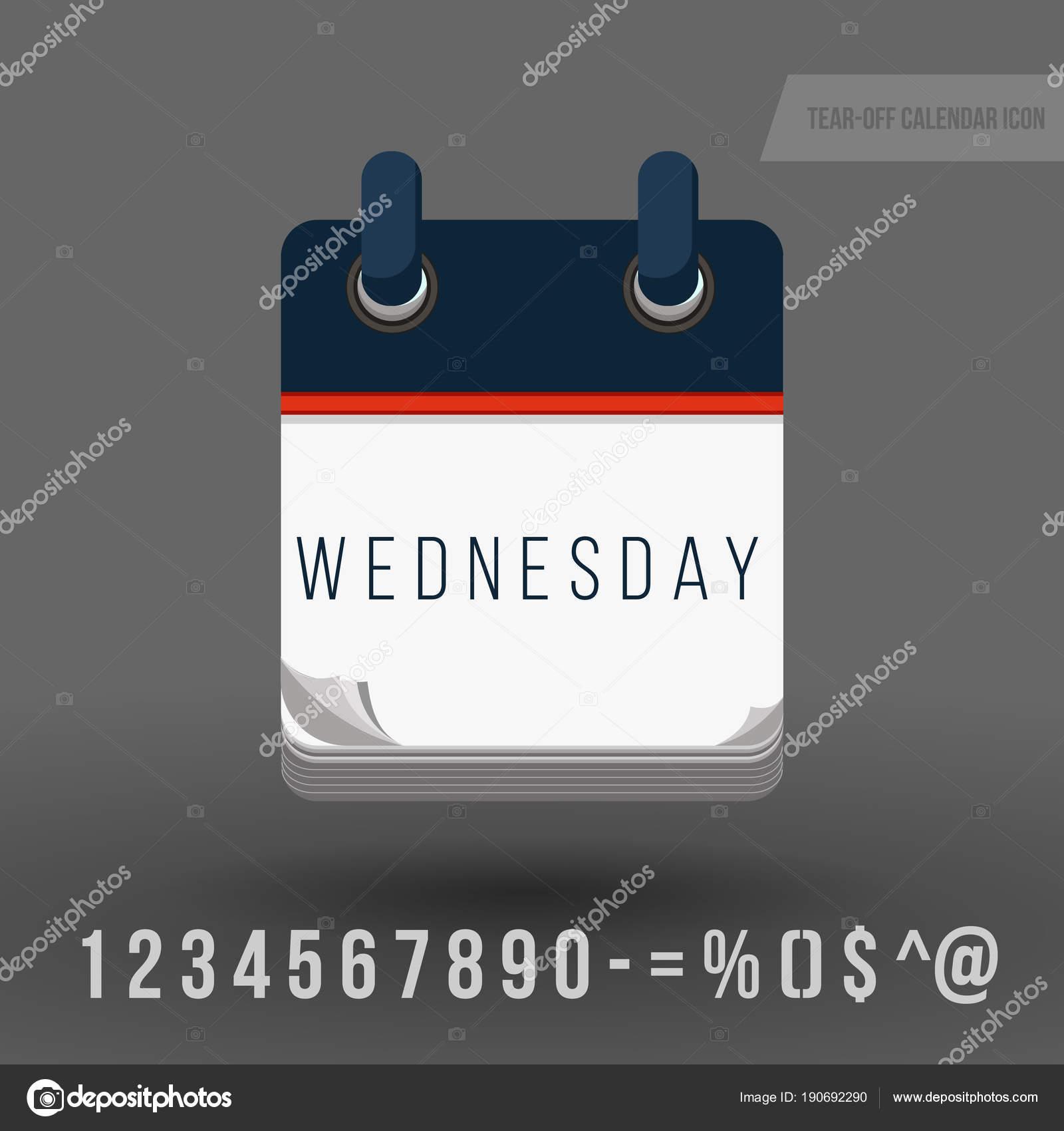 Visualizza Calendario.Sradicano Il Calendario Carta Visualizza Mercoledi