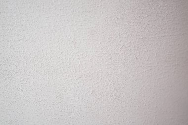 Wall for texture background, Free space template.