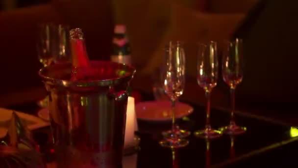 Glass club drink alcohol