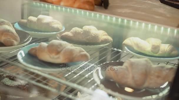 croissant tenni a pultra