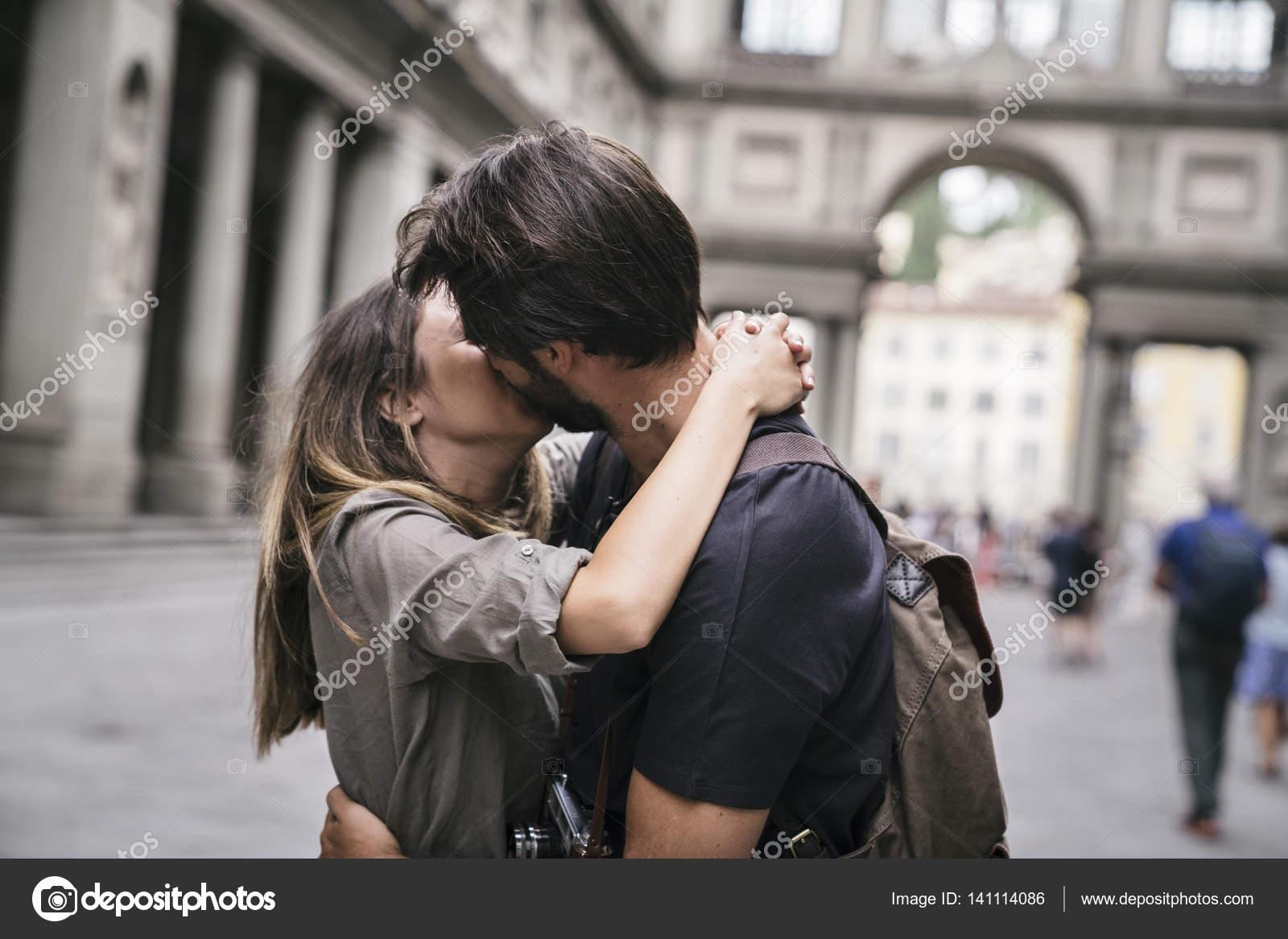 dating με Φλωρεντία Ιταλία πω Γεια dating