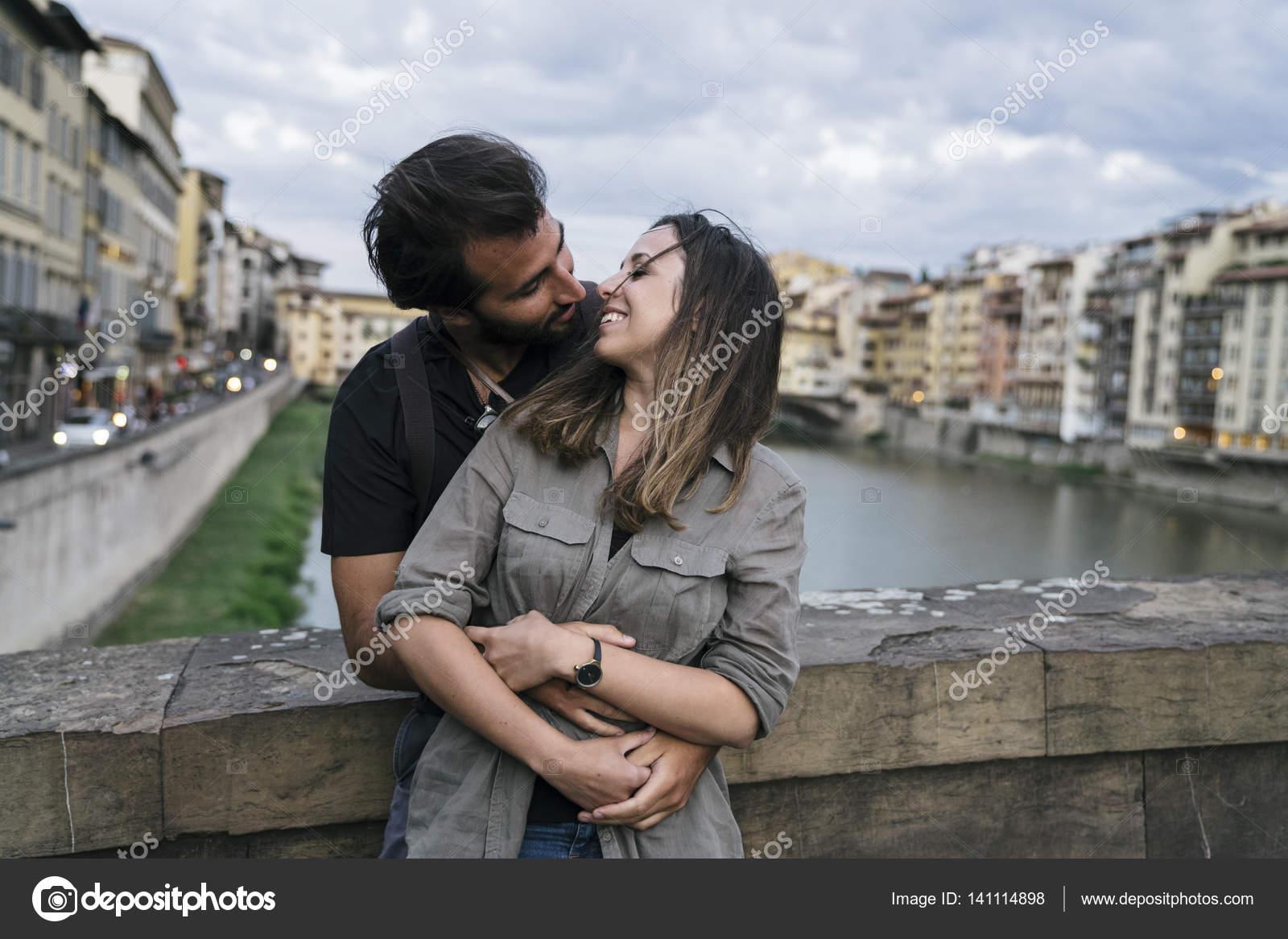 Γη σε απευθείας σύνδεση ιστοσελίδες dating