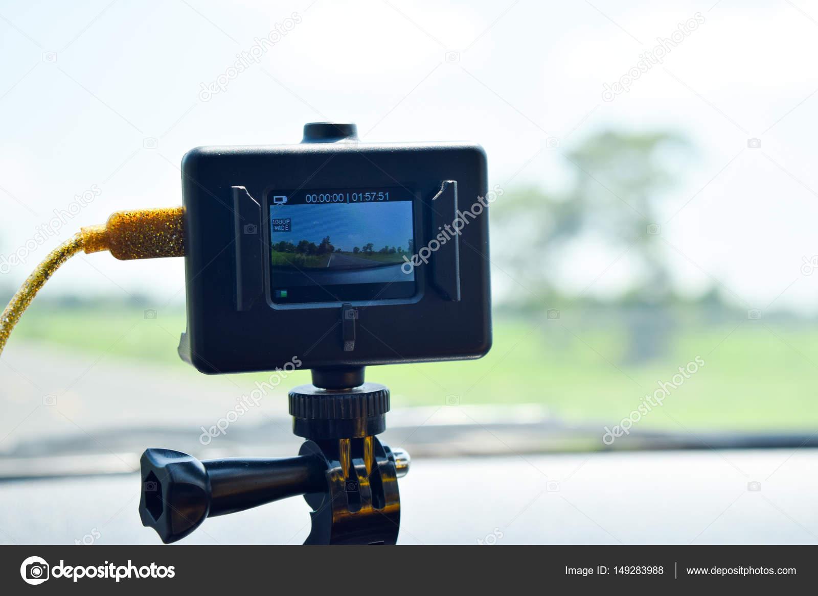 Скачать устройство автомобиля видеоурокчерез торрент tsargrad.