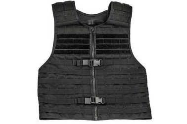 Carrying weapons case: military tactical cartridge belt for pouc