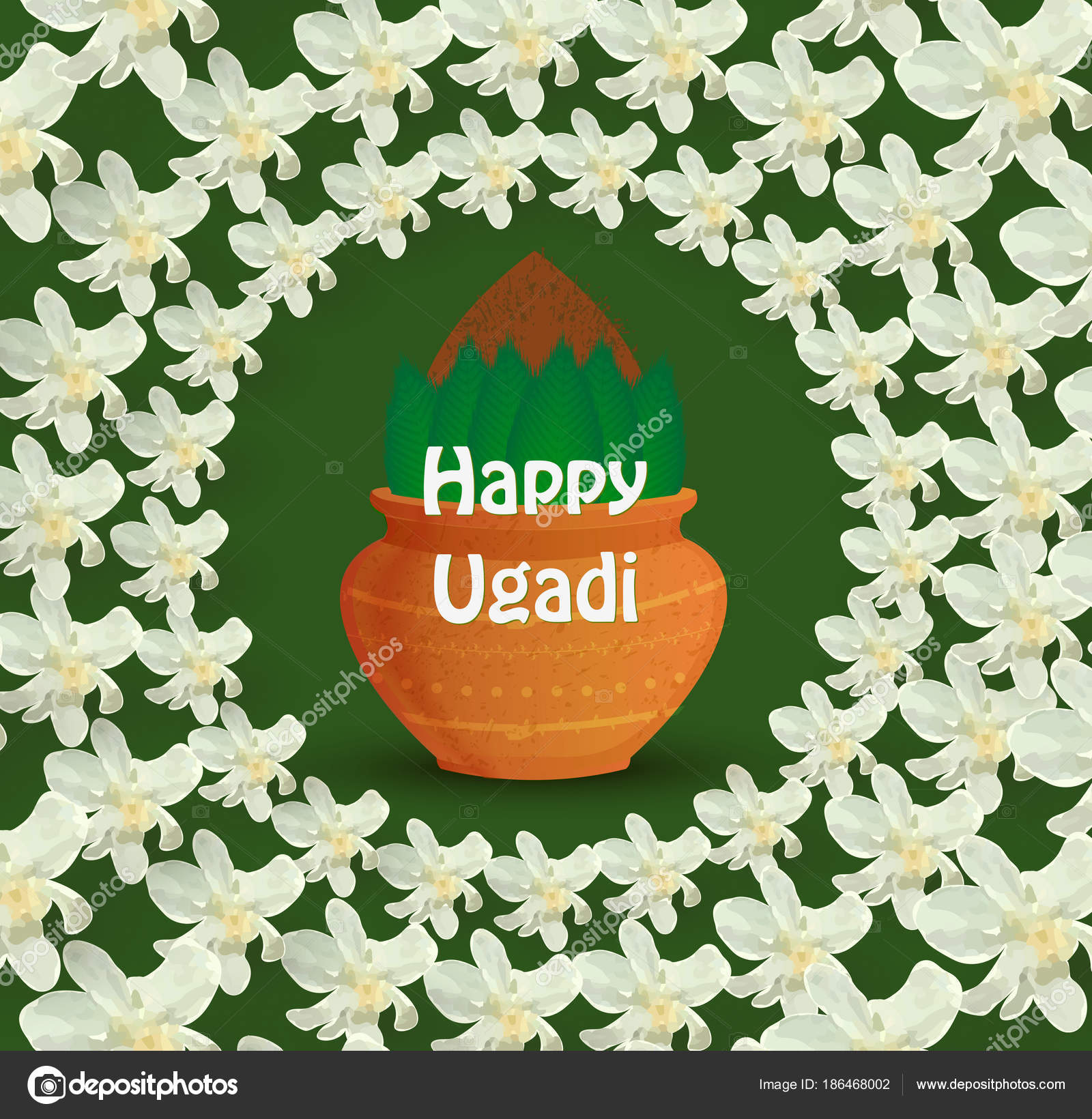 Neem Flower For Ugadi In Usa Flowers Healthy