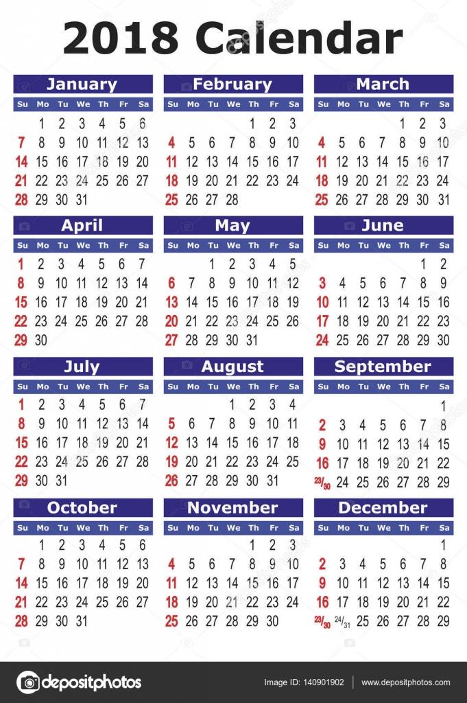 school calendar 2018 sri lanka pdf