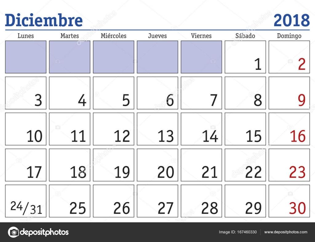 Calendario Diciembre.Calendario Diciembre 2009 Calendario De Pared De Diciembre
