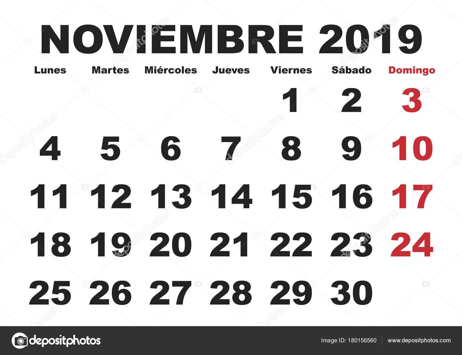 14 Kasım 2019 Perşembe