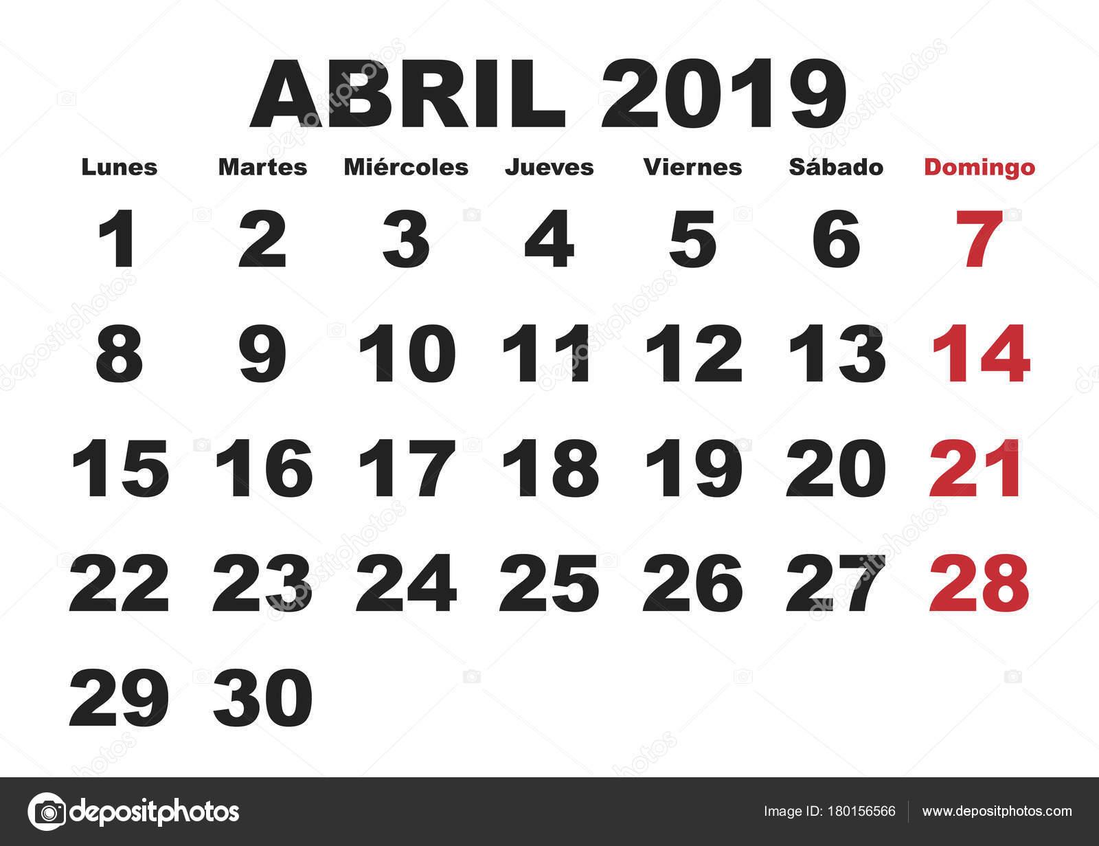 Calendario en vivo para opciones binarias durante 5 minutos