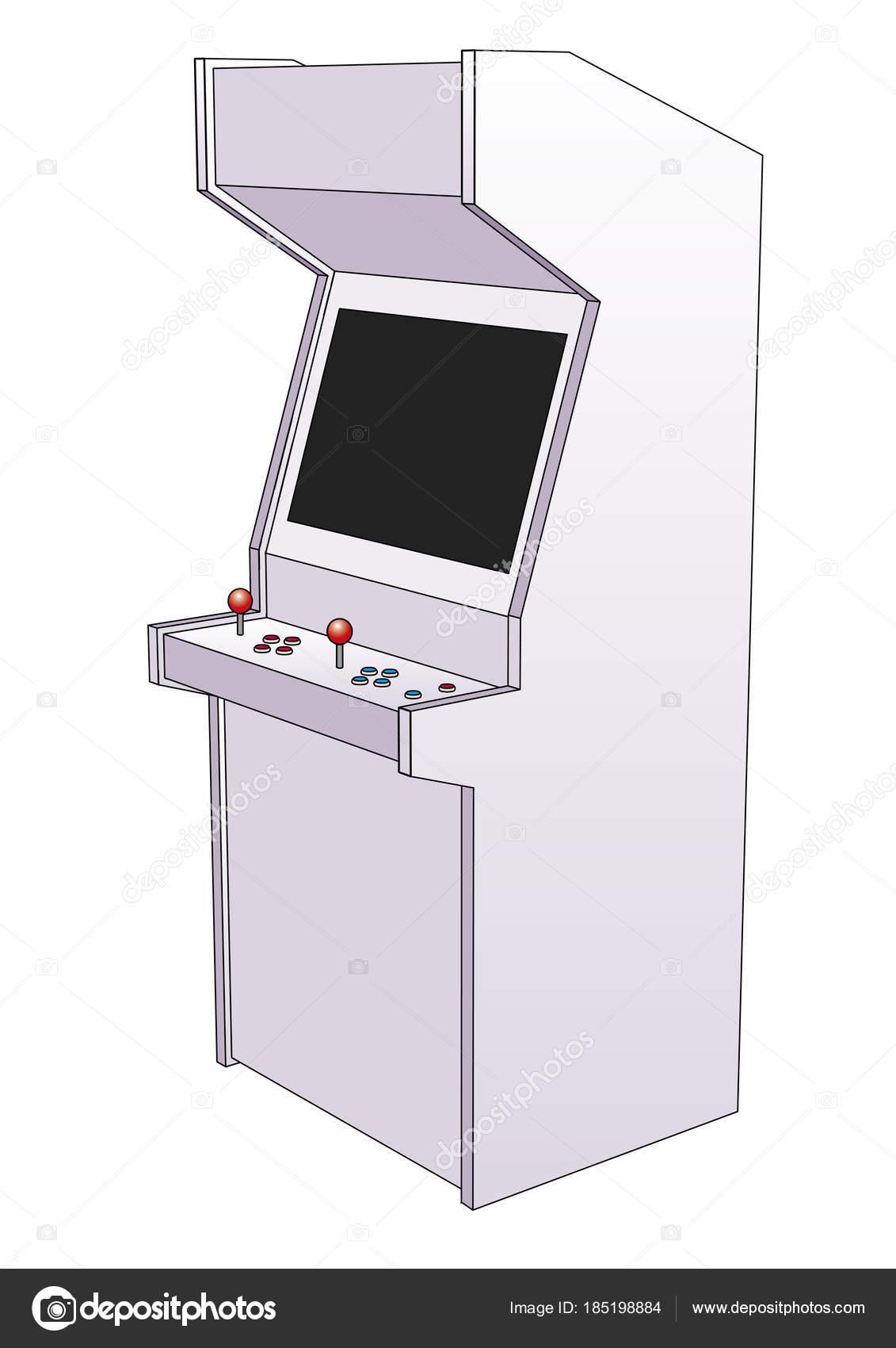 Игровые автоматы честная игра