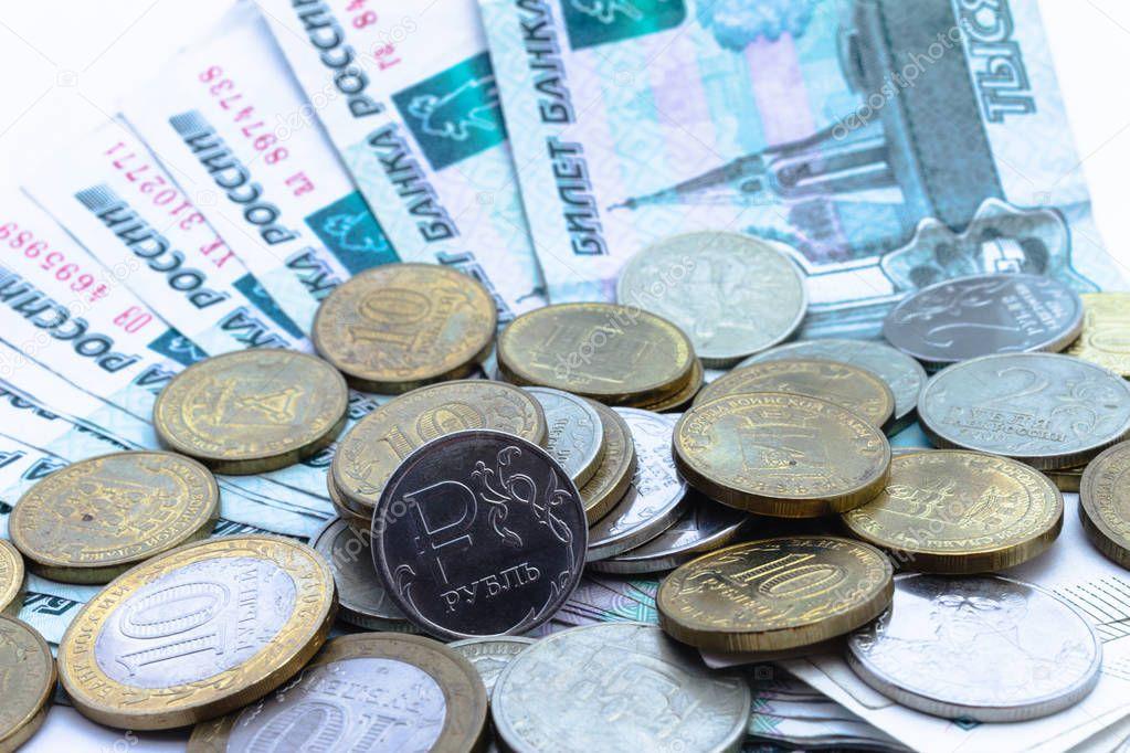 Минимальный гарантированный доход: благо или ловушка? (часть 3)