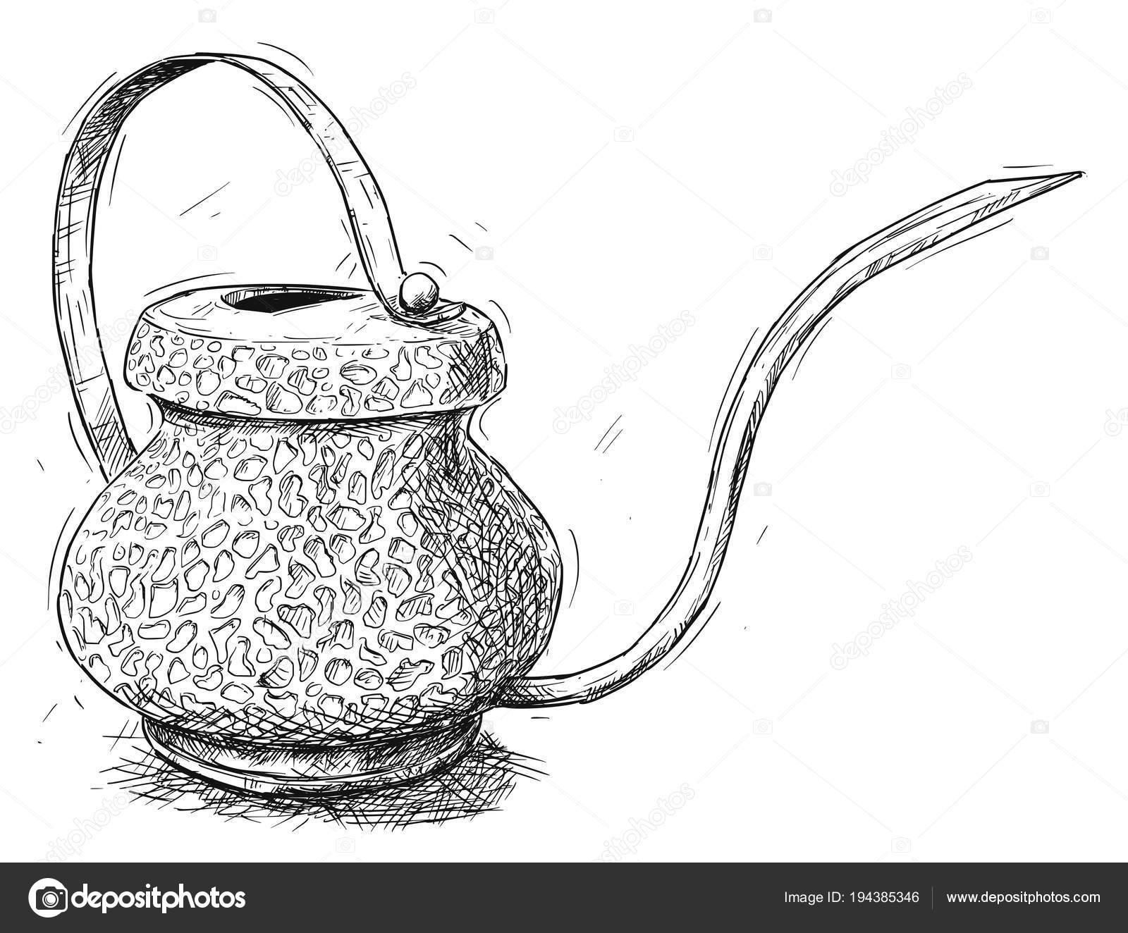 depositphotos_194385346-stockillustratie-artistieke-vectorillustratie-of-tekening-van.jpg
