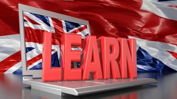 Učte se anglicky s počítačem