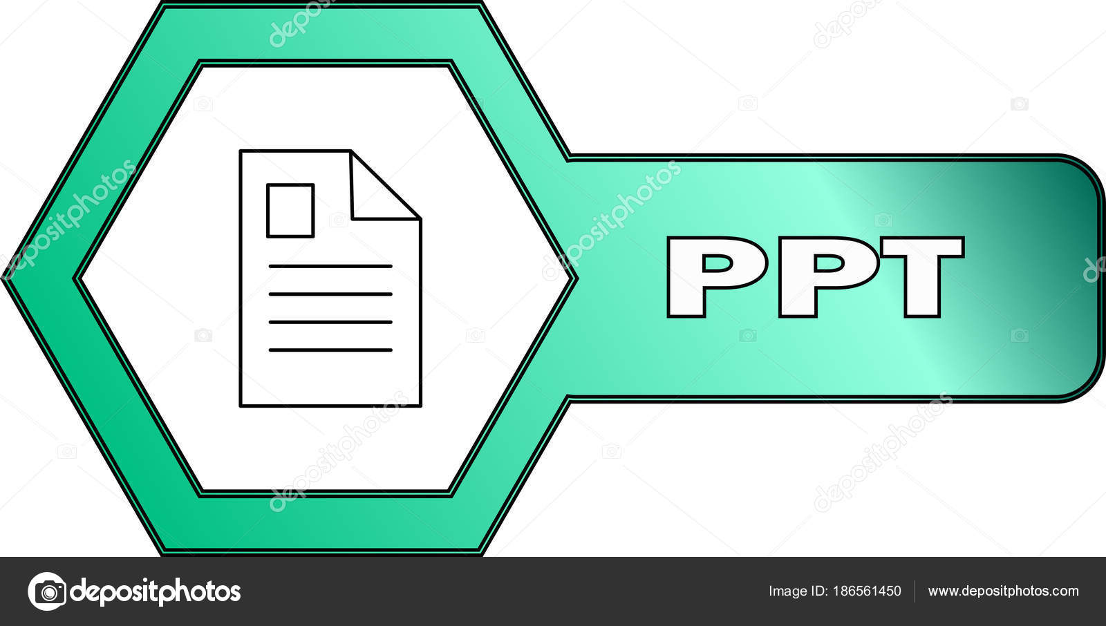 Cone para arquivos ppt power point tendo hexagonal forma vector cone para arquivos ppt power point tendo hexagonal forma vector vetores de stock ccuart Image collections