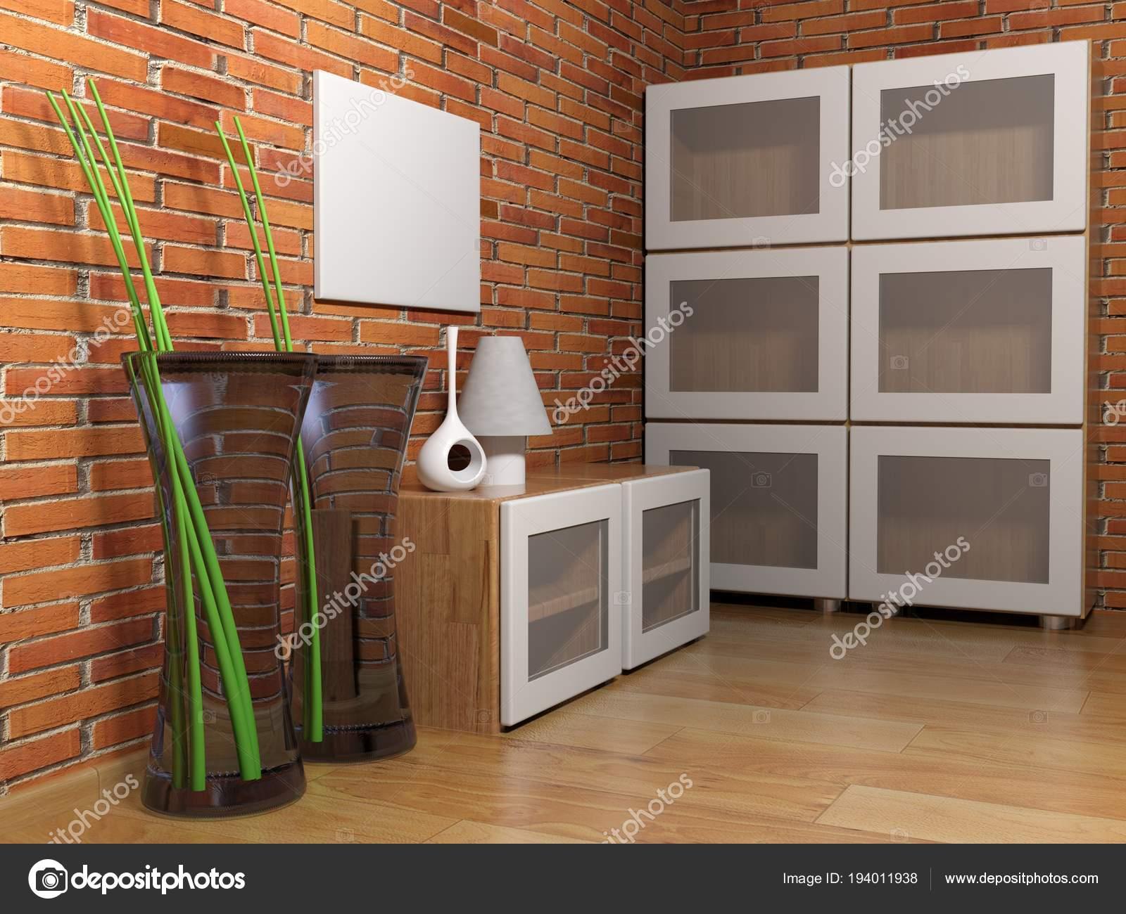 Pareti In Tela : Metallo da appendere alle pareti quadro su tela decorazione parete