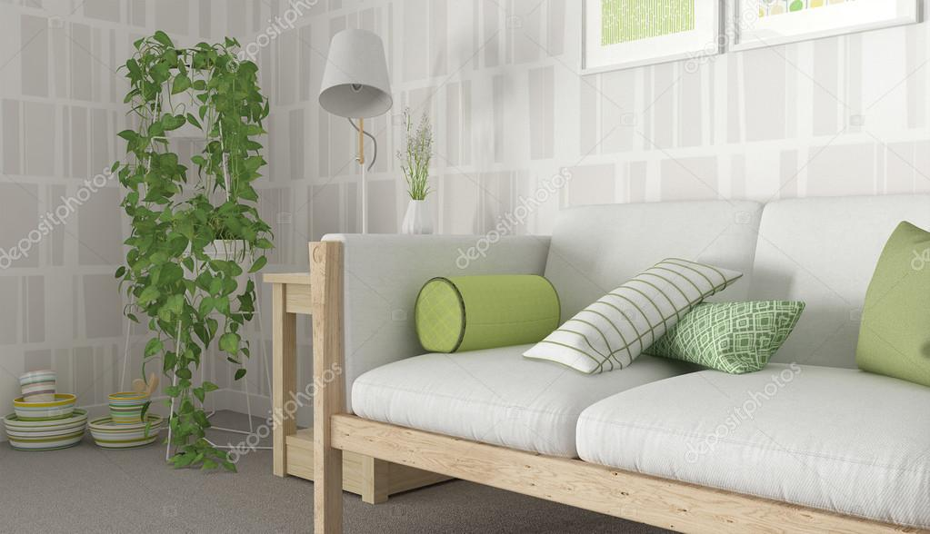 https://st3.depositphotos.com/1152281/12586/i/950/depositphotos_125869878-stockafbeelding-groen-witte-scandinavische-interieur.jpg