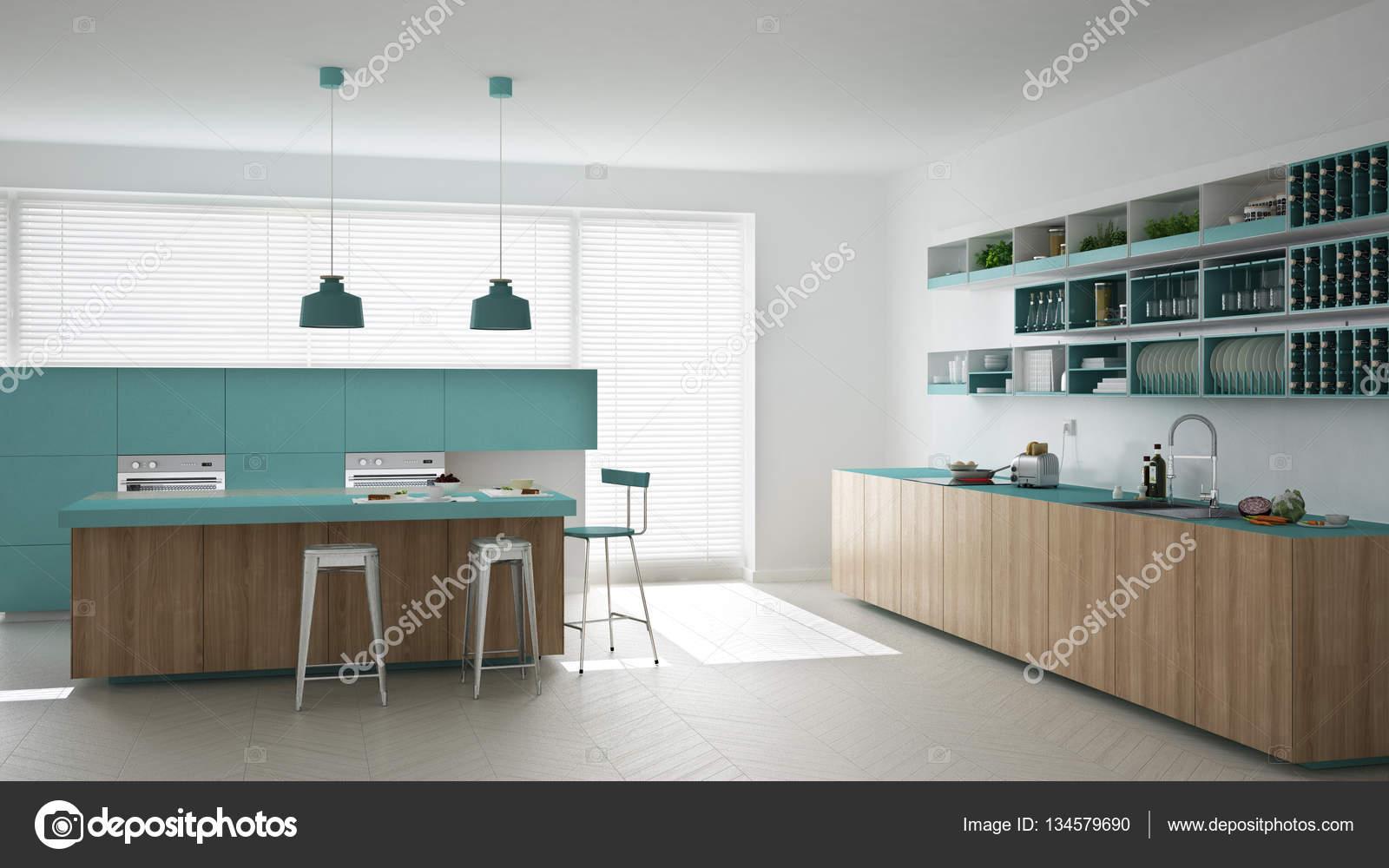 Como diseñar mi cocina descargar programa | Cocina escandinava ...