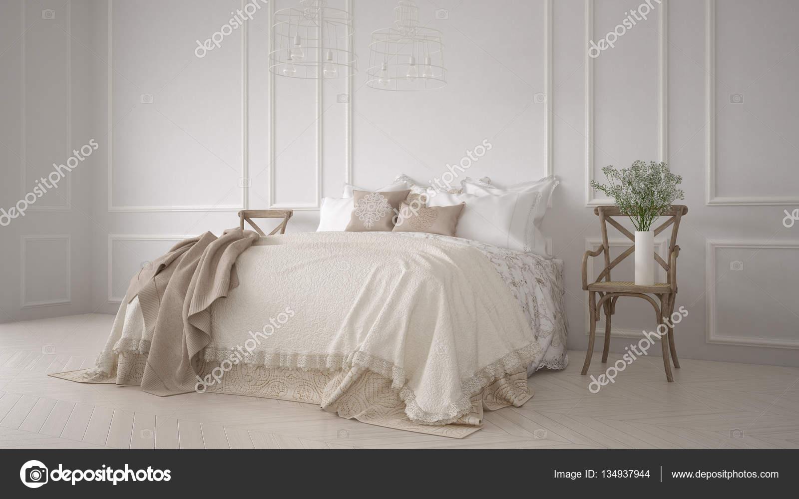 Arredamento Minimalista Camera Da Letto : Consigli per una camera da letto in perfetto stile zen mondo