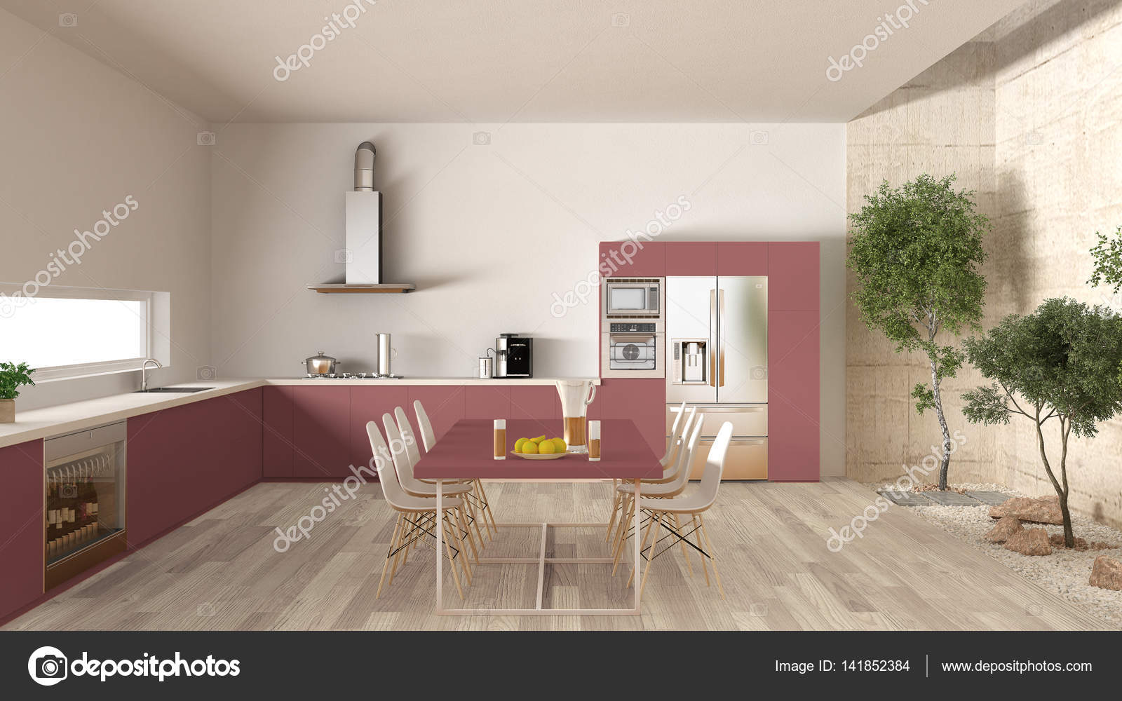 https://st3.depositphotos.com/1152281/14185/i/1600/depositphotos_141852384-stock-photo-white-and-red-kitchen-with.jpg