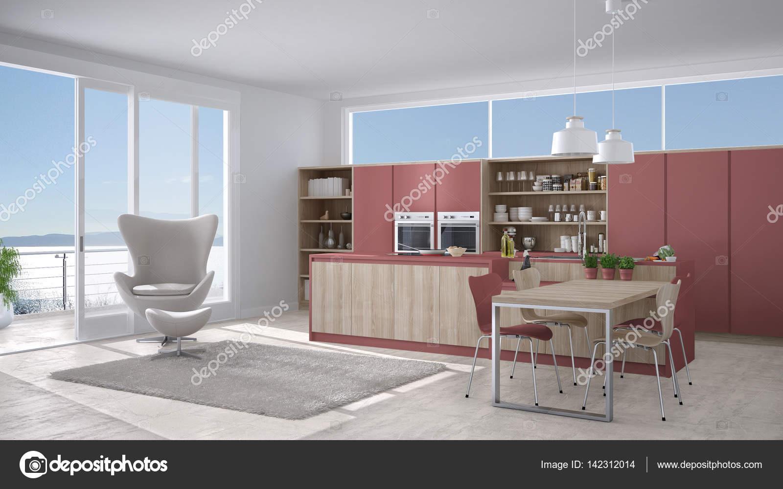 https://st3.depositphotos.com/1152281/14231/i/1600/depositphotos_142312014-stock-photo-modern-white-and-red-kitchen.jpg
