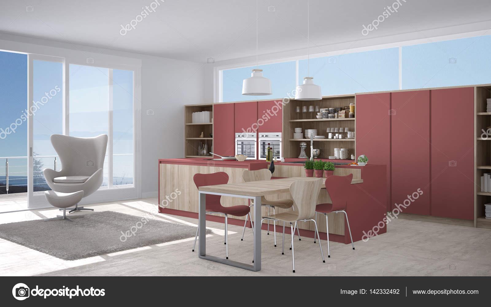 https://st3.depositphotos.com/1152281/14233/i/1600/depositphotos_142332492-stock-photo-modern-white-and-red-kitchen.jpg